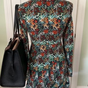kate spade Bags - Kate spade bag Hayes black leather shoulder tote